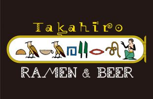 logo_takahiro